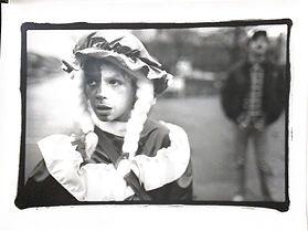 Mummers01.jpg