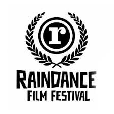 SOCIAL SUICIDE in Official Selection for Raindance 2015!!
