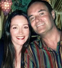 leonard and Olivia.jpg