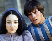 Leonard Whiting joins 'Social Suicide'