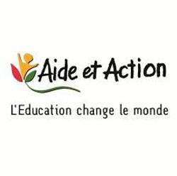 aide_et_action