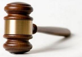 La sentence du tribunal d'opinion est tombée : l'Etat est condamné !