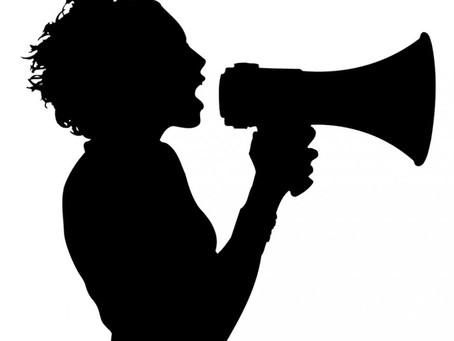 Refus de scolarisation à Pierrefitte: les mères de famille prennent la parole