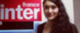 WEB_image_Anina_franceinter.PNG