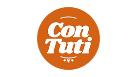 Logo ConTuti Fondo Naranja.png