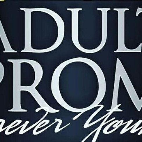 Valdosta Grown & Sexy Prom