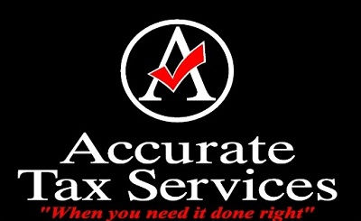 Accurate Tax Services