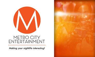 Metro CityBC.jpg