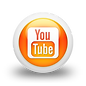 orangeorb-youtube-webtreats.png