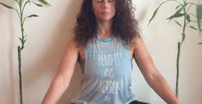 A Healing Mantra for Illness, Purification and Solving Problems