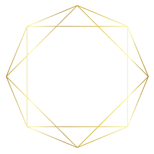 geometry 1.png