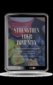 immunity ebook danielle_edited.png