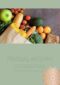 clean eating.jpg