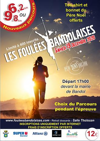 FOULEES-BANDOLAISES-2020.png