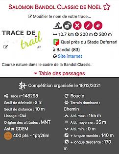 DETAIL-PARCOURS_SBC-NOEL.png
