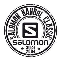 logo Salomon Bando.jpg