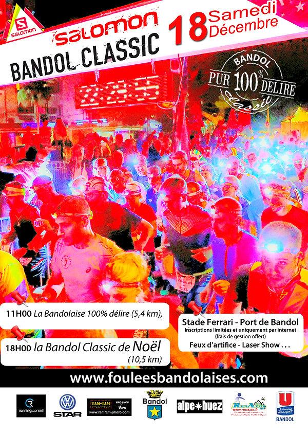 BANDOL-NOEL-2021.jpg