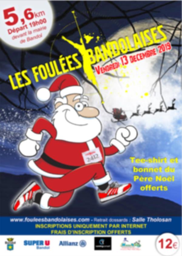 FOULEES_BANDOLAISES-2019.png