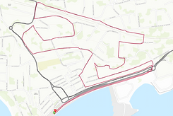 BOUCLE N°2 (4,6 KM).png