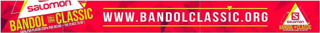 BANDEROLE_BANDOL-CLASSIC-2019.png
