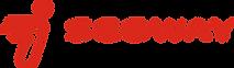 logo横版橘红色.png