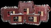 TRJN_FloorMachine_BatteryFamily_HR-Recov