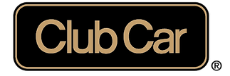 clubcar_authorized_dealer_edited.png