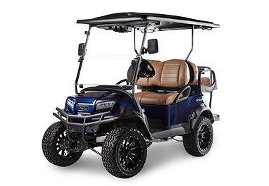 onward-lifted-four-passenger-golf-cart-6