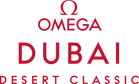 ODDC_Logo_Red.png