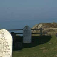 Mwnt church.jpg