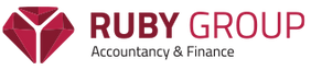 ruby-group logo.png