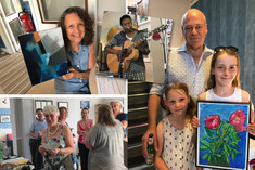 Art for everyone - new ArtLoan initiative