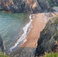 morgans beach.jpg