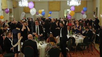 FACE Charity Ball