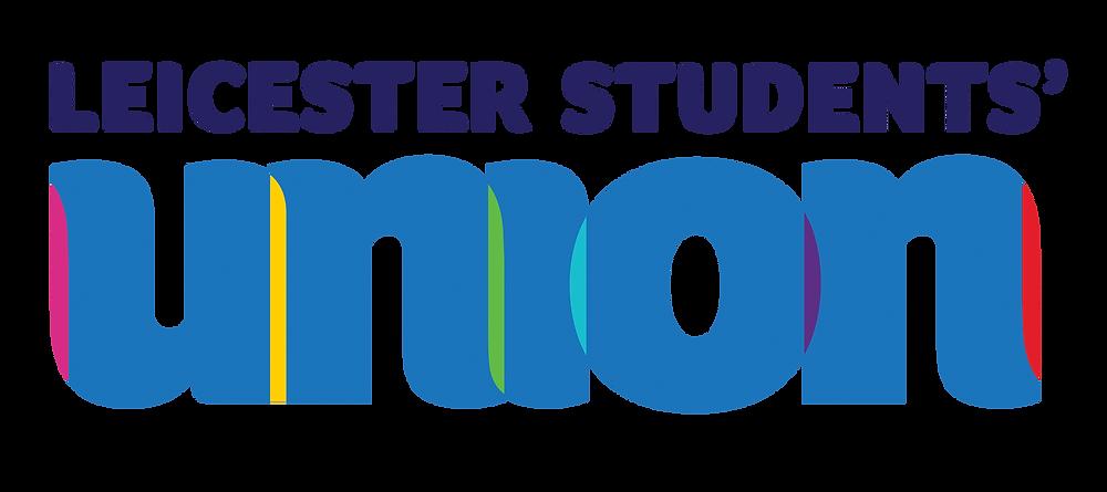 LSU_B logo_standard.png