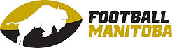 Fearless Sponsors - Football Manitoba