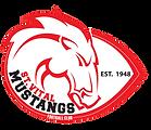Fearless Sponsors - St. Vital Mustangs