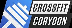 CFC Logo - Large.png