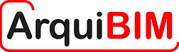 ArquiBIM consultoría y formación BIM