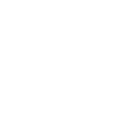 Carefree Camper Co Transparent WHITE.png