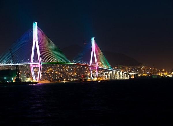 דרום קוריאה- תמונה מס 12.jpg