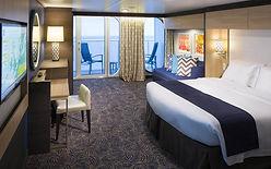 rooms royal-caribbean-cruise-.jpg