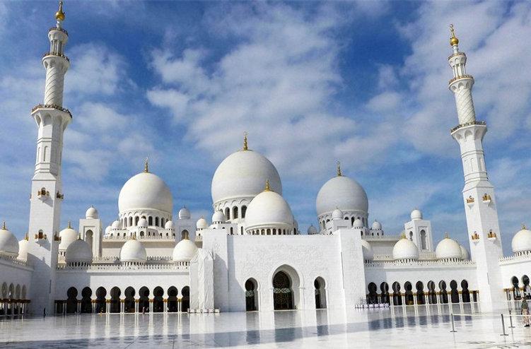 33199473912_f689235f2e_k מסגד שיח זאיד.j