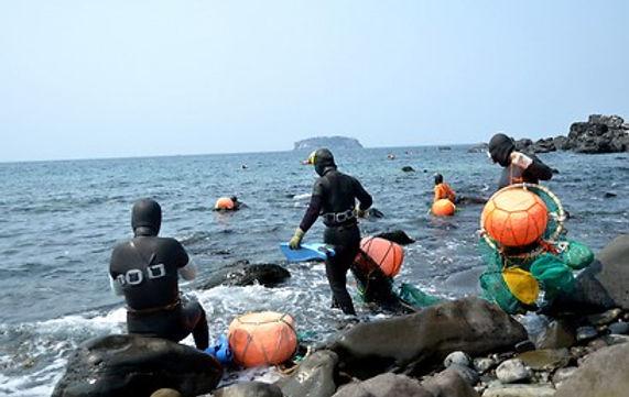 דרום קוריאה- תמונה מס 13.jpg