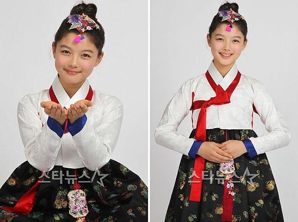 דרום קוריאה- תמונה מס 9.jpg