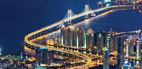 דרום קוריאה- תמונה מס 11.jpg