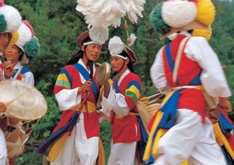דרום קוריאה- תמונה מס 10.jpg