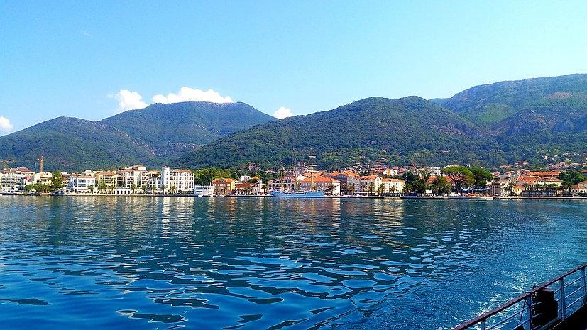 montenegro-3821133_960_720.jpg