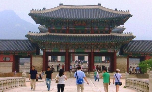 דרום קוריאה- תמונה מס 4.jpg