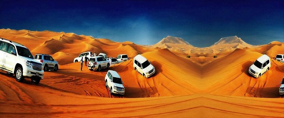 Desert - banner.jpg